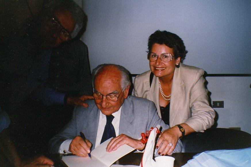 Dino Carlesi copia