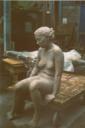 Eva .Bronzo in fond. MarianiJPEG (39)
