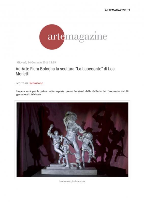 Artemagazine.it1