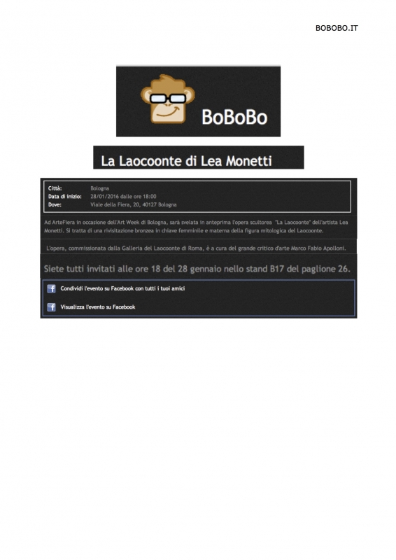 Bobobo.it