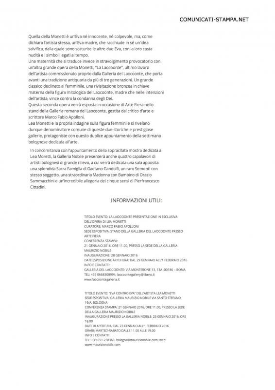 Comunicati-stampa.net2