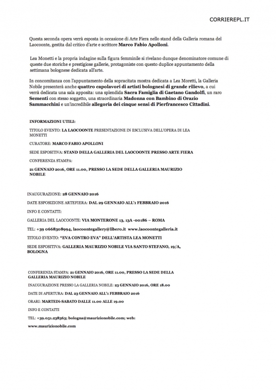 Corrierepl.it2