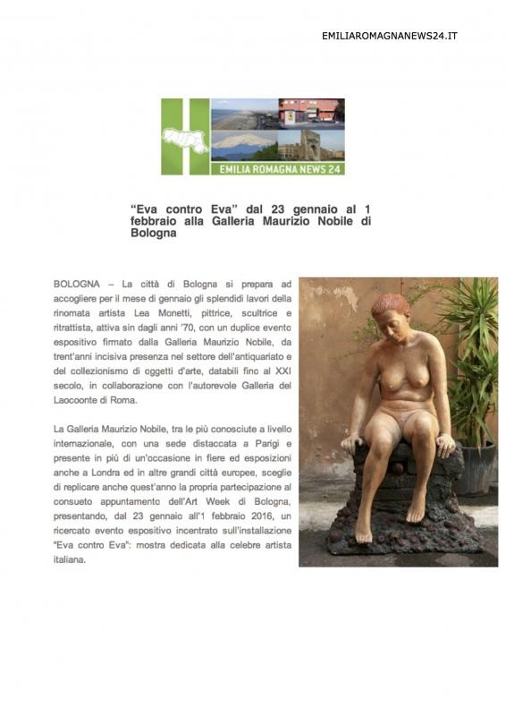 Emiliaromagnanews24.it1
