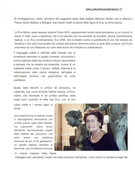 Emiliaromagnanews24.it2