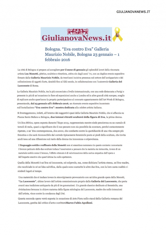 Giulianovanews.it1