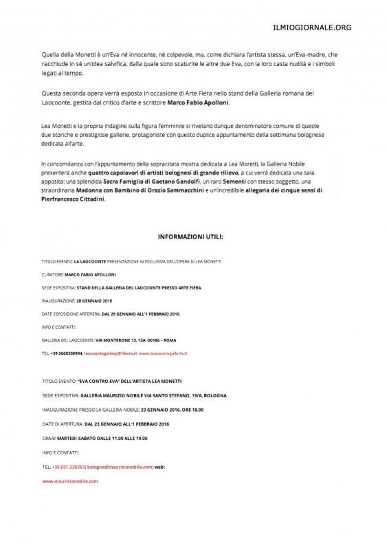 Ilmiogiornale.org2