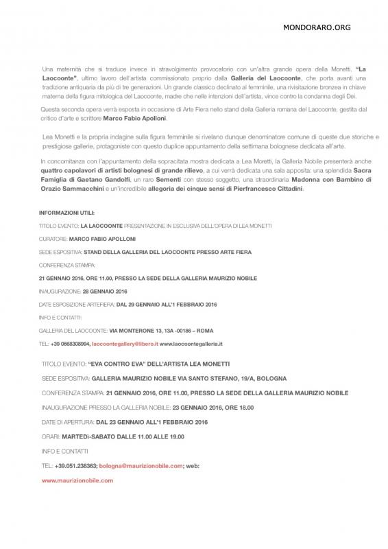 Mondoraro.org2