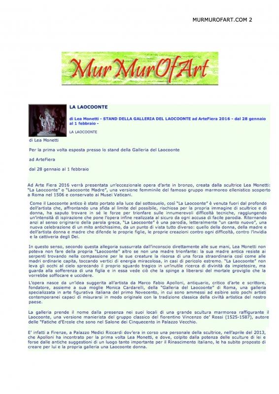 Murmurofart.com3