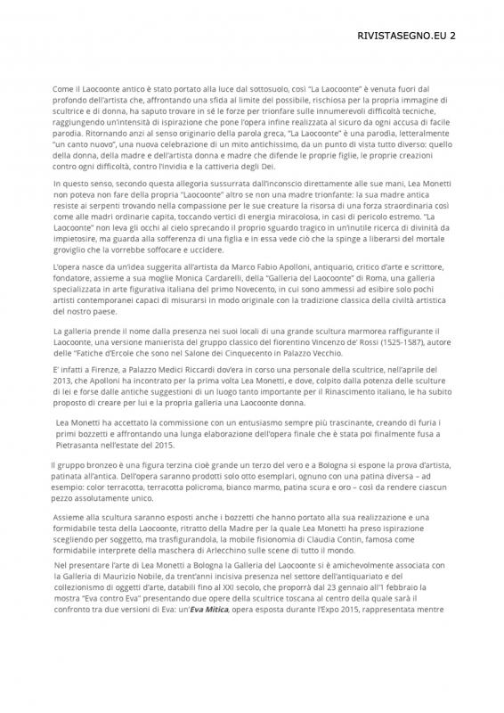 Rivistasegno.eu4