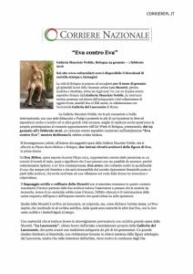 Corrierepl.it1