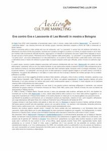 Culturemarketing.lulop.com1