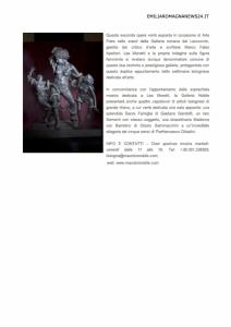 Emiliaromagnanews24.it3