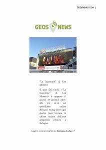 Geosnews.com1