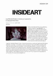 Insideart.com