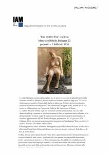 Italiartmagazine.it1