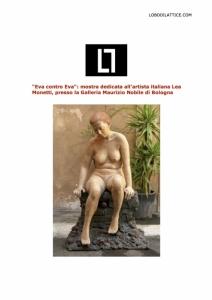 Lobodilattice.com1