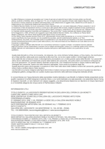 Lobodilattice.com2