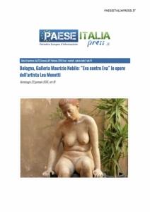 Paeseitaliapress.it1